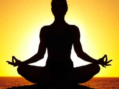 Yoga in Dubai the best practice of Body and Mind