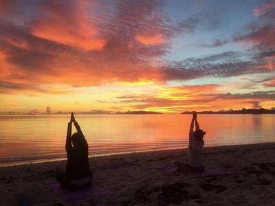 Nearest yoga classes in Dubai at Best Prices price fitness yoga studio yoga