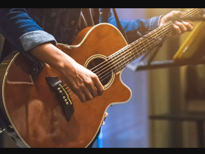 Guitar Playing Classes in Dubai Learn How to Play Guitar guitar playing guitar