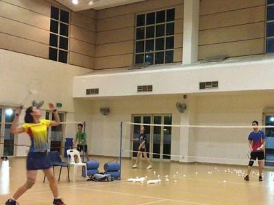 Activity Classes in Dubai football academy in abu dhabi badminton classes near me dubai kayaking in dubai