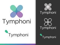 Tymphoni Marks