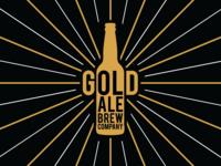 Gold Ale Brew Company