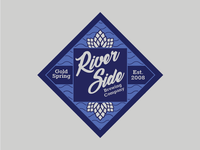 River Side Brewing Company