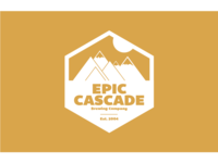 Epic Cascade Brewing Company