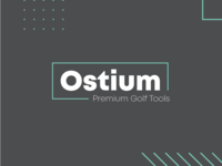 Ostium Premium Golf Tools
