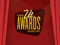 Utawards