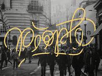 People Monoline