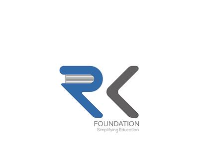 Education Logo Design Agency in Ahmedabad