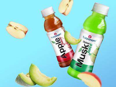 Soft Drink Packaging Design drinks food design creative brandingagency