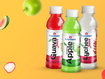 soft drink flavor Packaging Design graphicdesign design food food and drink packaging illustration creative brandingagency branding