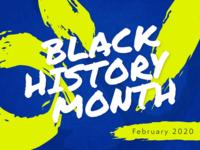 Black History Month Spotlight Basquiat