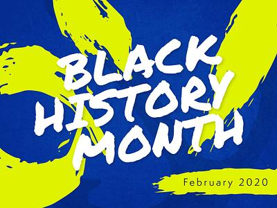 Black History Month Spotlight Basquiat bhm bhm2020 commemoration month history black basquiat artist graphicdesign design