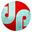 DP Design Co.