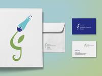 SFTCM Branding Materials