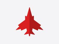 Winnipeg Jets #1