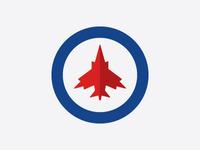 Winnipeg Jets #2