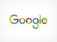 Evolving Google