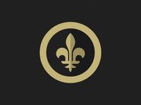 New Orleans Saints #1