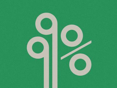 99% typography