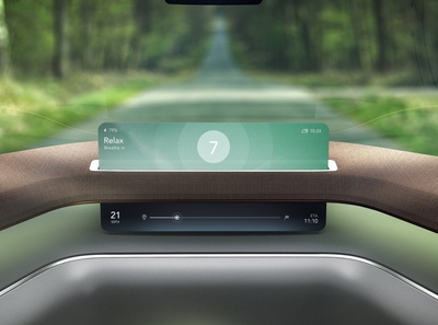 Wellness and minimal. health minimalism journey relax calm autonomous automotive wellbeing wellness autonomous car automotive dashboard ux ui automotive interface design