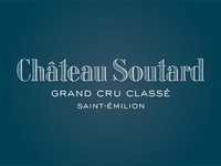 Château Soutard - St-Emilion wine