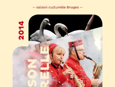 cultural theater season identity