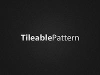 Tileable Pattern 01