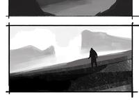 Thumbnails Environment3