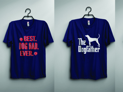 Dog Funny t shirts | Dog Cool T-Shirts | Men T-Shirts | T ...