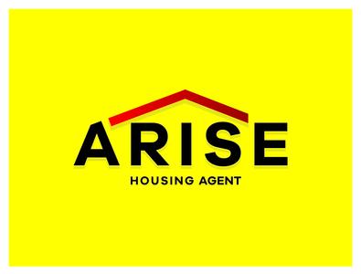 ARISE HOUSING AGENT