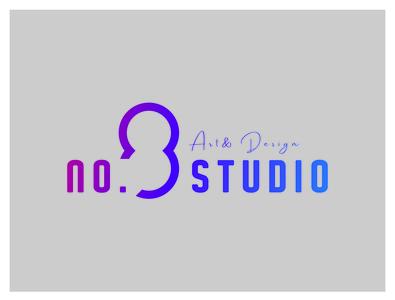NO 8 ART AND DESIGN STUDIO
