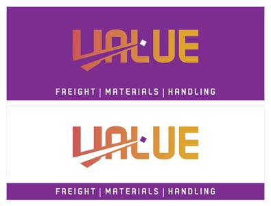 value logistics