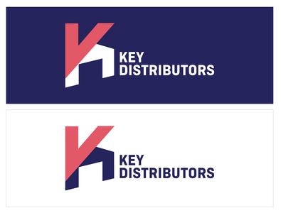 key distributors