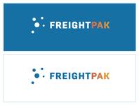 Freightpak