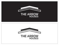 the arrow houses