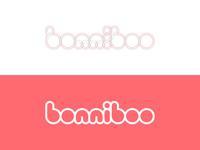 Bonniboo Grid