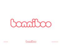 Bonniboo