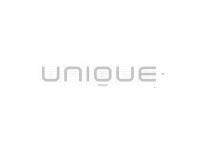 Greyder Unique shopping shoe symbol lettering monogram icon logotype design identity illustration branding logo