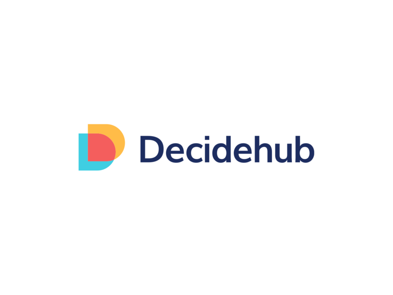 Decidehub