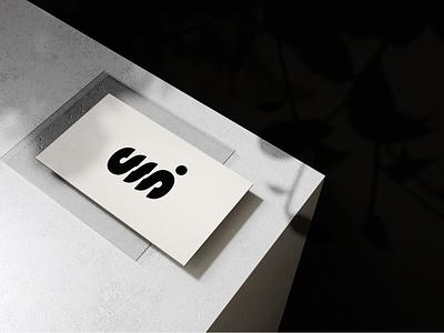 Silvia's Design Studio. identitydesign brand logotype logo brand identity brand design concept design branding logodesign
