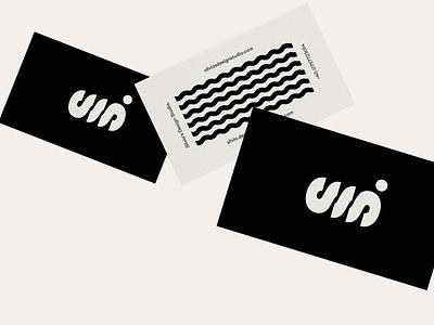 BC personal brand branding design print design prints business card design business card logo design brand design brand identity concept design branding