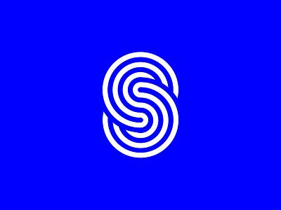 Logo for Secret Source logos logodesign identity designer illustration identity branding branding design logo logo design branding brand design concept design