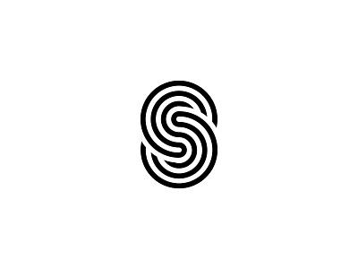 ~ logo symbol for secret source ~ branding concept design geometric design brand design brand identity logo logo design