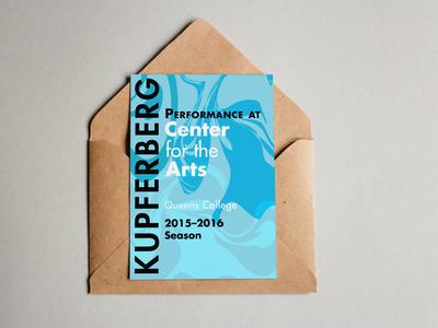Kupferberg Mailer