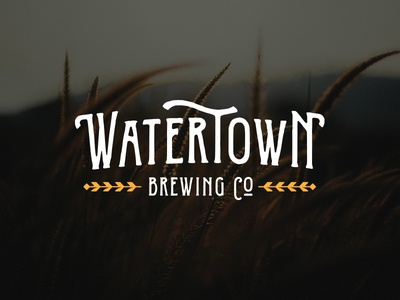 Watertown Brewing Company
