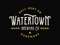 Watertown Brewing Co.