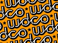 WDCo Bevel Pattern