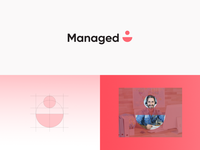 2 of 4 Company service logos