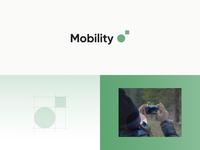 3 of 4 Company service logos