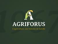 Agriforus